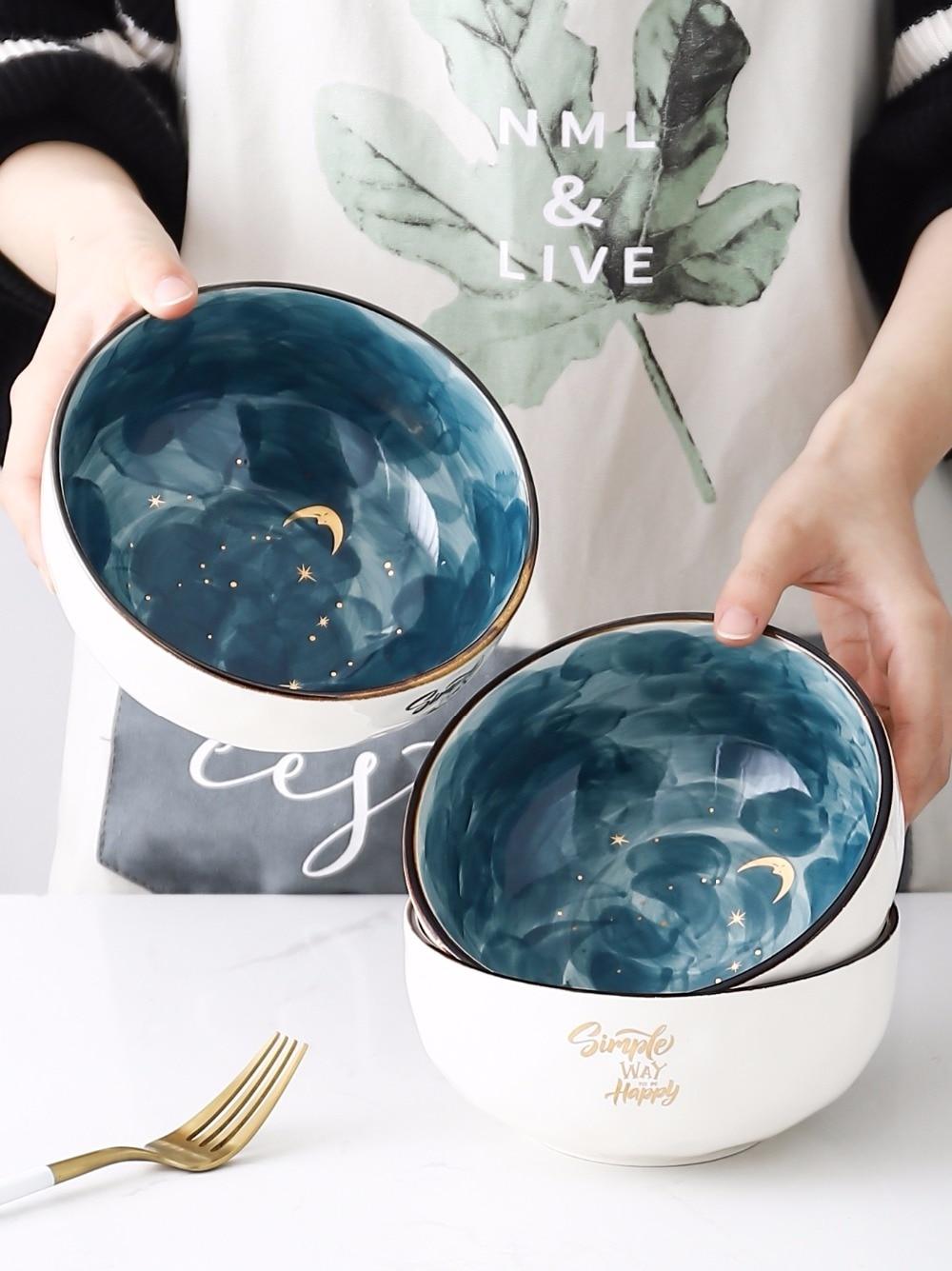 tigela de sobremesa tigela de sopa tigela de macarrão