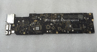 2015years 820 00165 A 02 820 00165 Faulty Logic Board For Apple MacBook A1466 Motherboard Repair