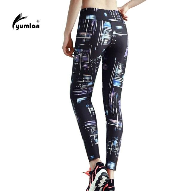 Compression pants women yoga pant sports tights women sports leggings calzas woman fitness clothing ladies running gym leggings
