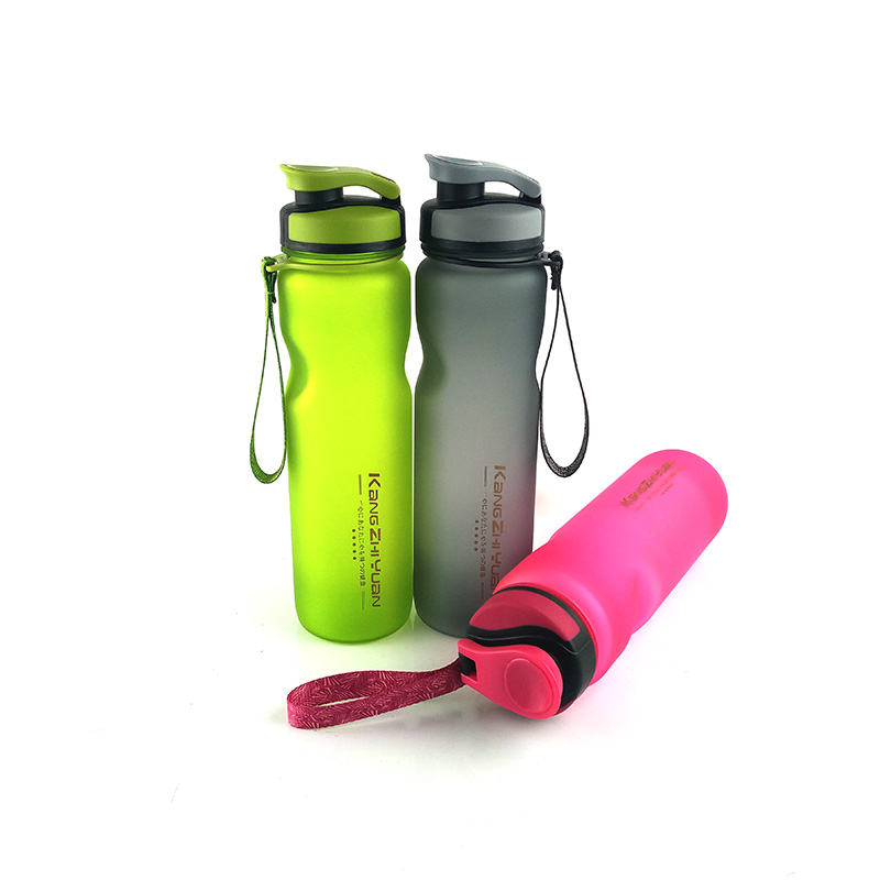 35oz Sport Water Bottle With Filter Portable Fruit Juice Cup For Bicycle Cycling