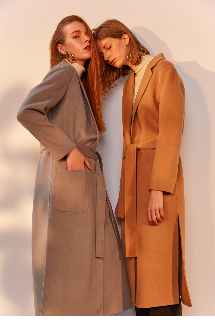 Camel coats are a hot fashion trend for women for winter ! Style blogger Candace Rose Anderson of hitmixeoo.gq shares 20 of the best camel coats for winter and beyond.. It's no secret, winter has been one of the coldest on record across the country.
