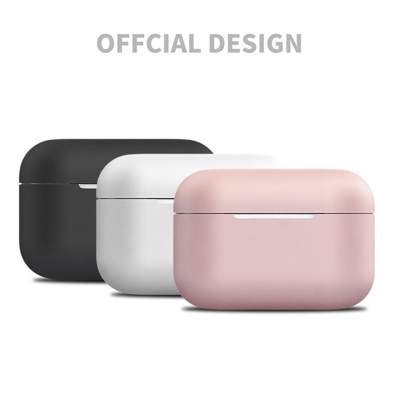 None Shell For Sabbat X12/E12 Bluetooth Wireless Headset Cover Silicone Case Earphone Case None Cove R20