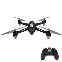 Hubsan X4 H501C Sin Escobillas Con 1080 P HD Cámara Modo de mantenimiento de Altitud GPS RC Quadcopter RTF 2.4 GHz