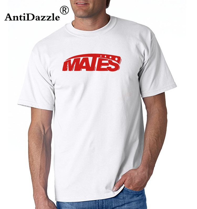 Im Not Gay But 20 Is 20 T Shirt Funny Tee Dare Top Viral Joke Parody Men Mate 2019 Cotton Short-sleeve Print Funny Tee Shirt Fashionable In Style;