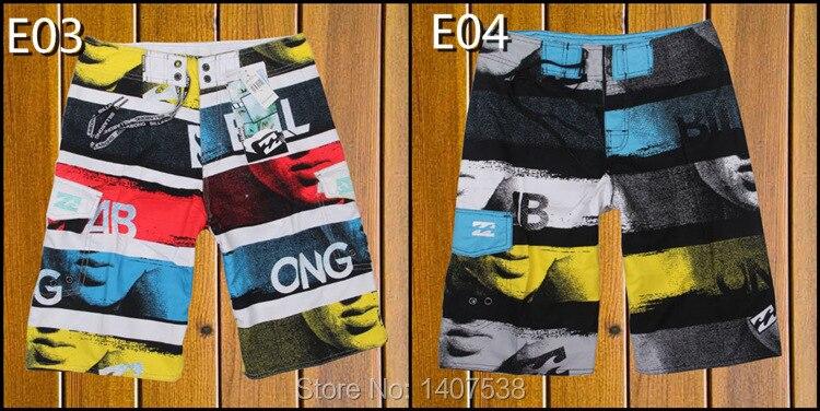 E03-E04