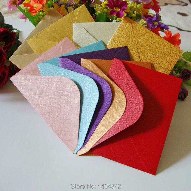 Free shipping 85x115cm envelopes small envelope business card free shipping 85x115cm envelopes small envelope business card envelope 50pcs colourmoves