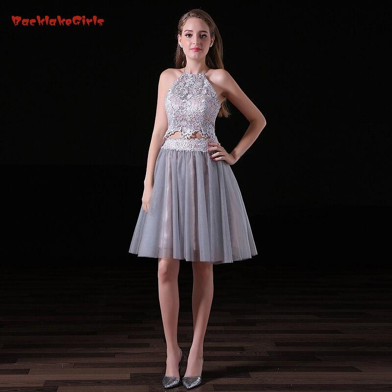 2019 New Style Megan Fox 2016 Mtv Movie Awards Red Carpet Dresses Sexy White Beaded Evening Dress Chiffon Short Mini Celebrity Dresses Weddings & Events