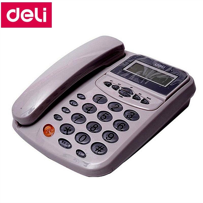 Telefones casa Tipo : Telefones