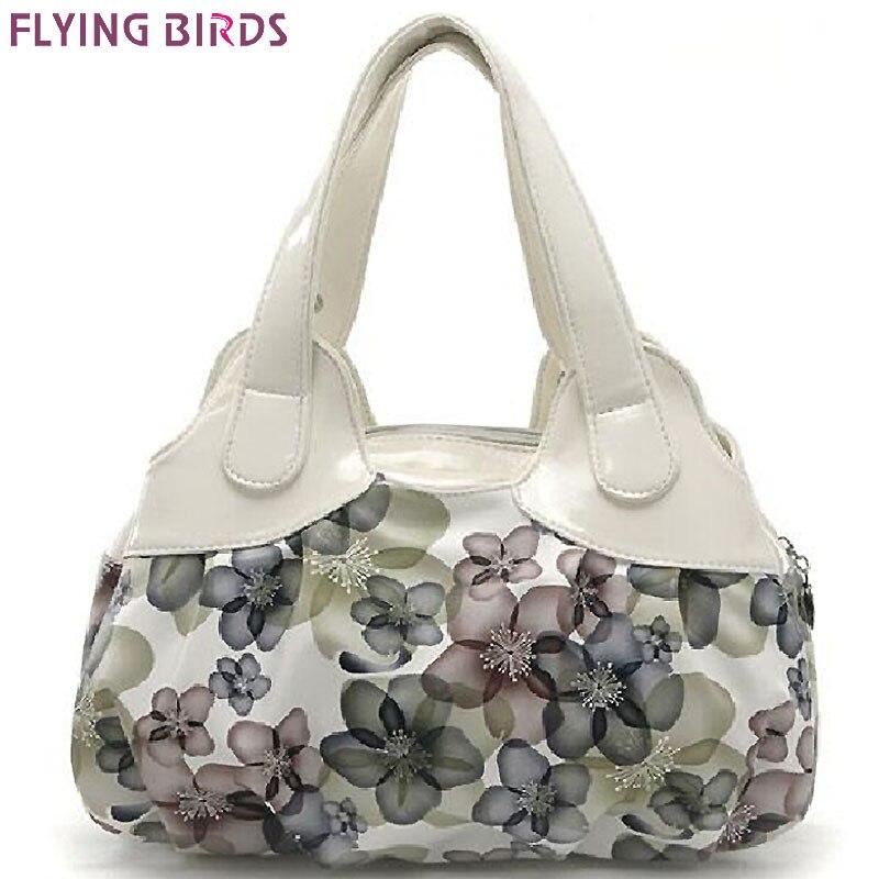 mulheres bolsas tote sh462 Tipo de Bolsa : Sacolas de Viagem