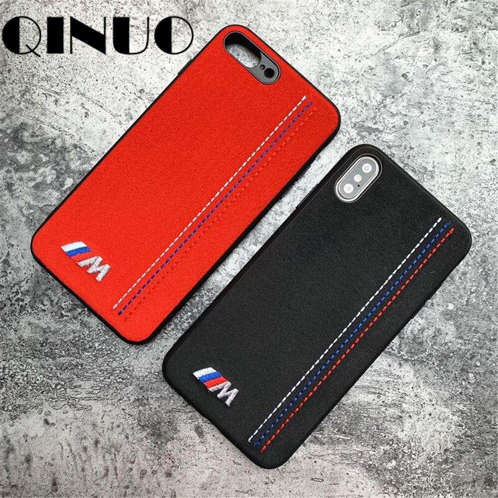 Etui Puro Marble Cover Iphone 8/7/6S/6