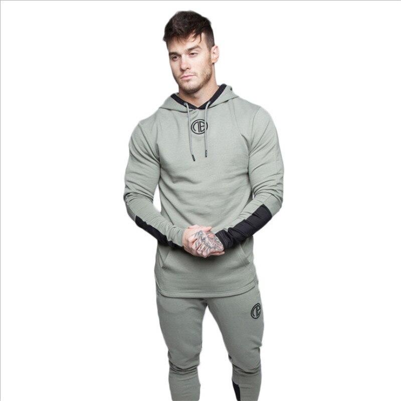 hoodies sweatshirt tracksuit male hoodie (7)