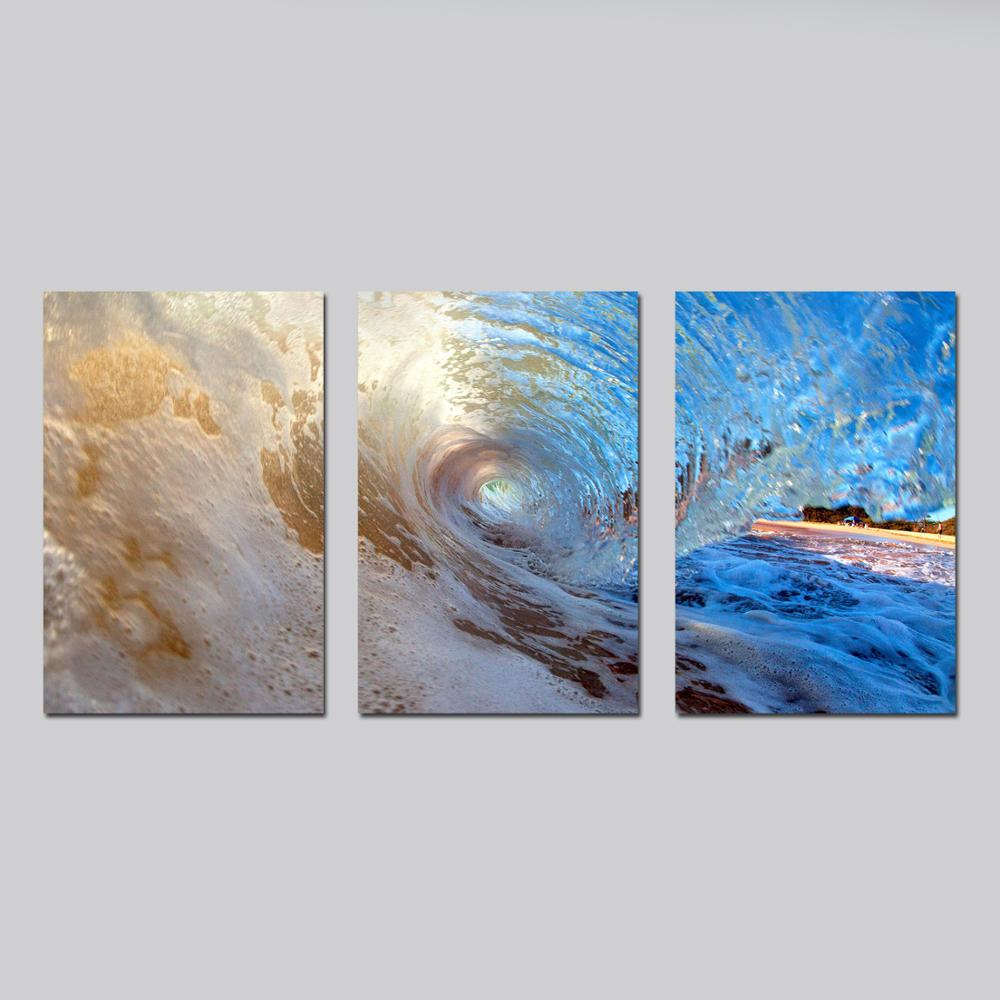 Wall Art Panels online get cheap wall art panels -aliexpress | alibaba group