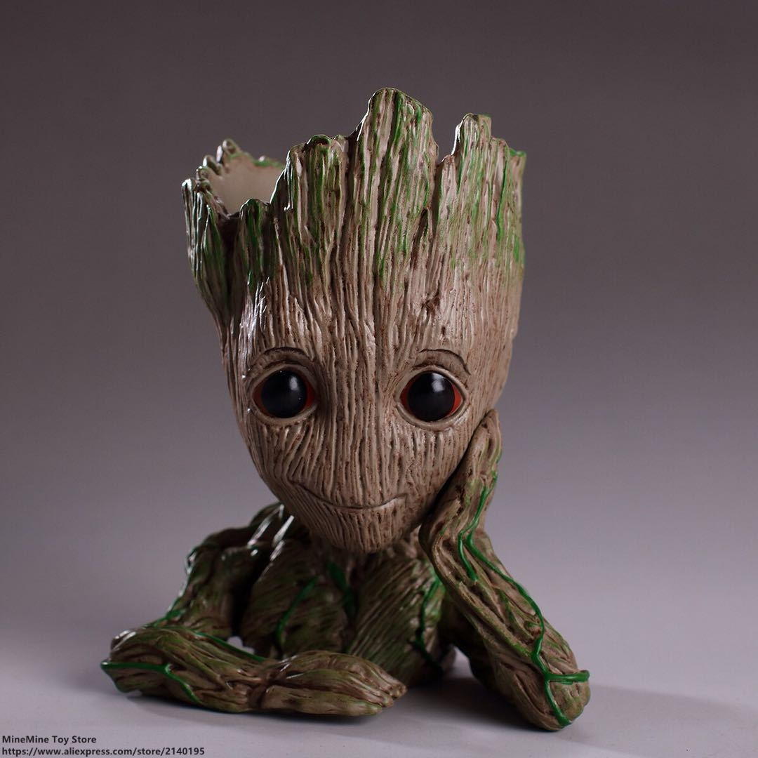 zxz-marvel-font-b-avengers-b-font-3-groot-tree-man-15cm-action-figure-posture-anime-decoration-collection-figurine-toy-model-for-children