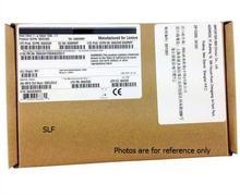 NC550SFP 581201-B21 586444-001 10 ГБ 2-ПОРТОВЫЙ PCIE X8 ETHERNET АДАПТЕР тестирование хорошо работает один год гарантии