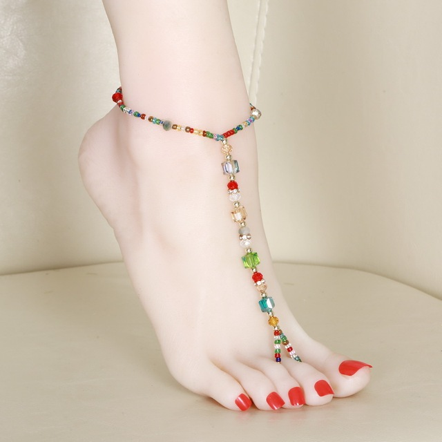 pin ankle for result image bracelet tats pictures anklet unique of bracelets tattoos