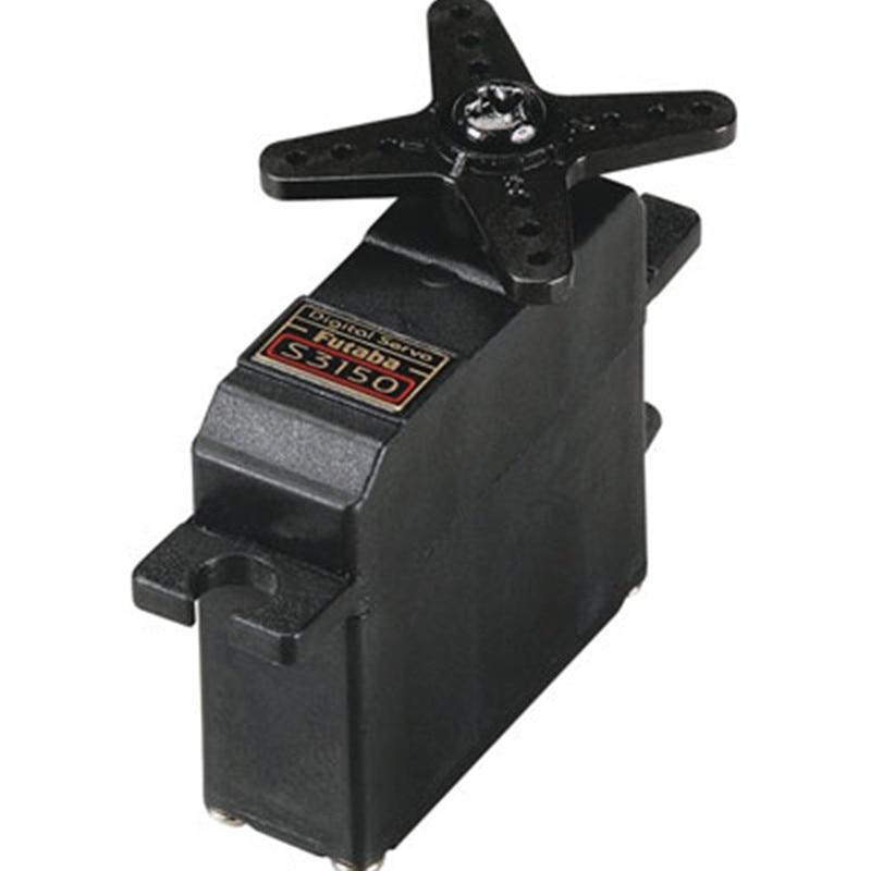 Здесь продается  Tarot-RC Original Futaba S3150 Slim Digital Servo for helicopter  Игрушки и Хобби