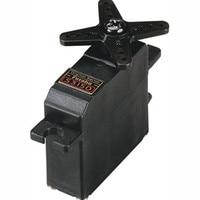 Tarot RC Original Futaba S3150 Slim Digital Servo for helicopter