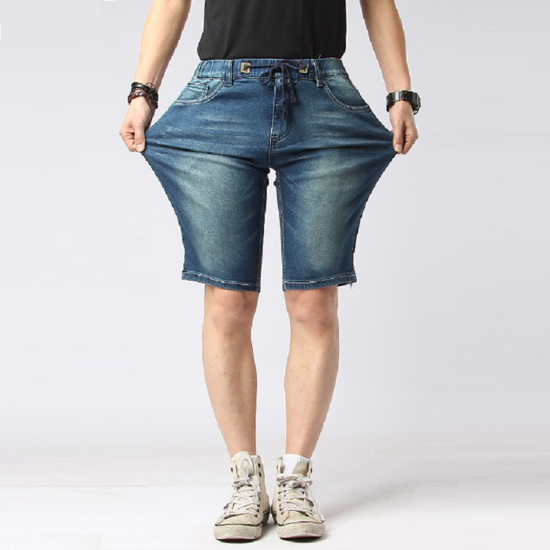 Popular Long Bermuda Shorts-Buy Cheap Long Bermuda Shorts lots ...