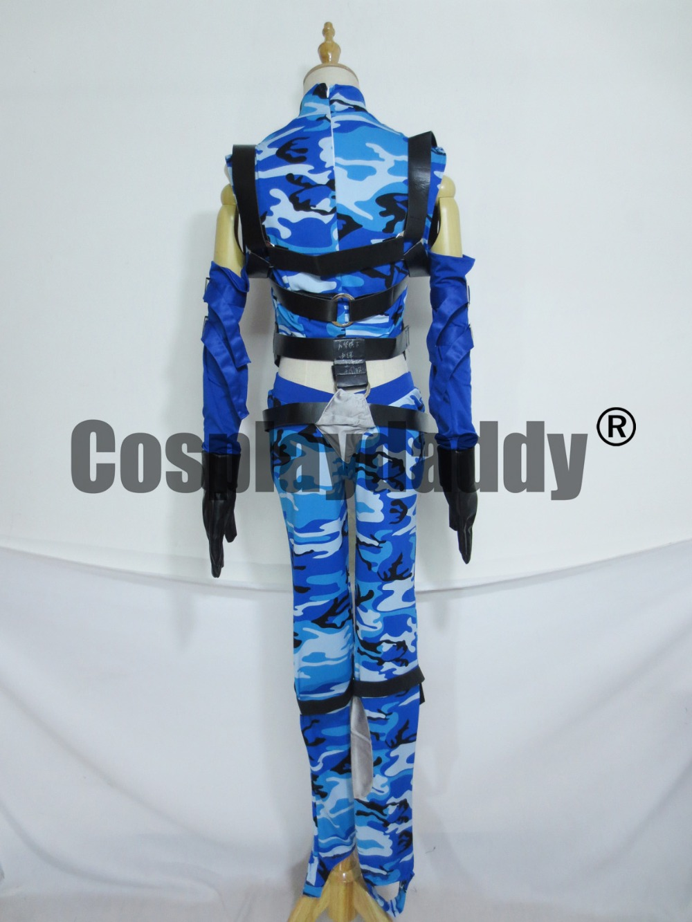 Kematian Dengan Derajat Tekken Nina Williams Outfit Cosplay Costume L005 Cosplay Costume Costume Cosplaydeath Costume Aliexpress