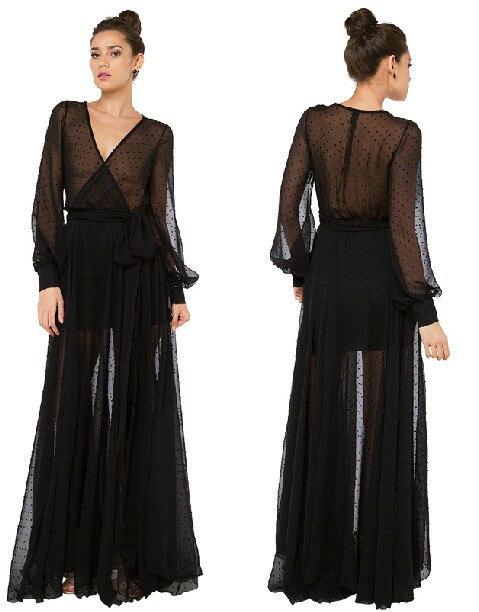 6XL Plus La Taille Femmes Plage Robe Robe de festa