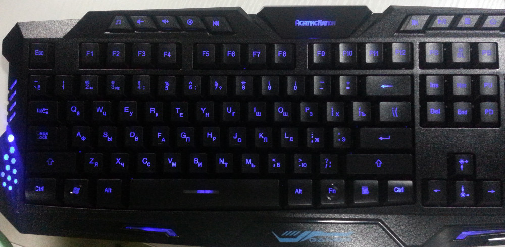 Russian version letter Layout LED 3-Color Switch breathing backlit backlight keyboard Russian version letter Layout LED 3-Color Switch breathing backlit backlight keyboard HTB1VHRtIVXXXXXzXXXXq6xXFXXXt