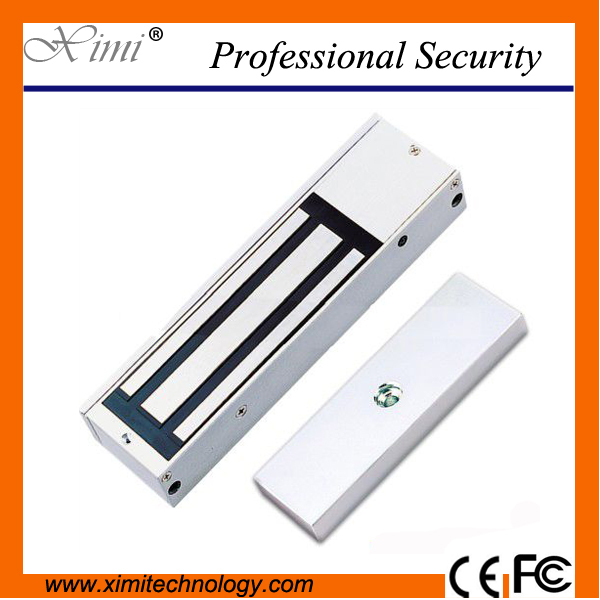 280KG EM lock electronic magnetic lock for access control