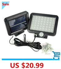 56-LEDs-Solar-Light-Outdoor-LED-Solar-Powered-Garden-Lights-PIR-Body-Motion-Sensor-Solar-Floodlights