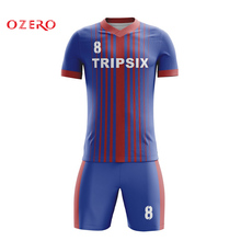 competitive price 5cabd d02f9 Buy soccer jersey online and get free shipping on AliExpress.com