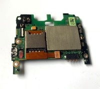 1PCS 100% Original Good quality board motherboard For HTC for Sensation XL X315e G21 free shipping