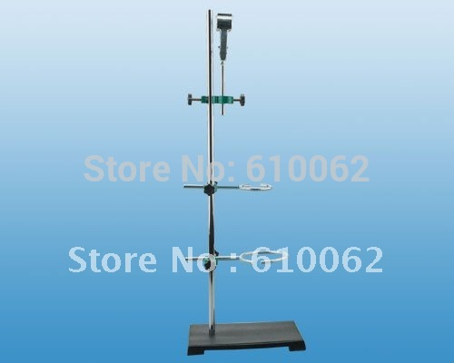 Lab Stand/support and Laboratory Lab Clamp Kit