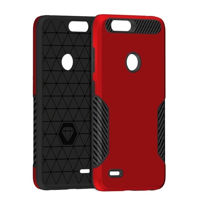 quality design 2d9d0 bbafe US $4.99 |For ZTE Z982 / Blade Z MAX Pro2 6.0