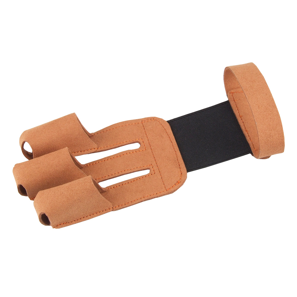 Bow Wrist Protector