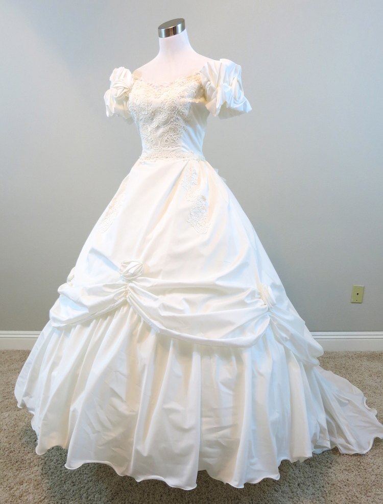 Popular civil war gowns buy cheap civil war gowns lots for Civil war style wedding dresses