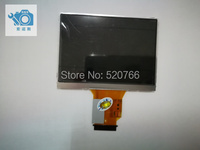 NEW LCD Display Screen For CANO 600D 60D 6D Rebel T3i Kiss X5 Digital Camera Repair Part With Backlight