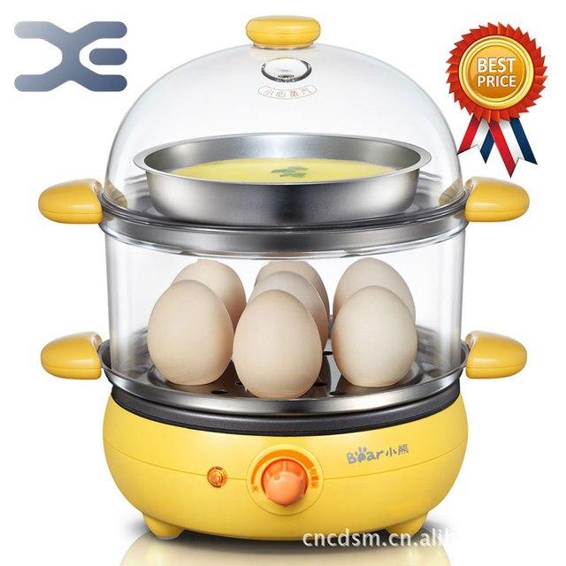 egg boiler stainless steel eggs roll 220v egg boiler steamed egg kitchen appliances egg boiler stainless steel eggs roll 220v egg boiler steamed egg      rh   aliexpress com