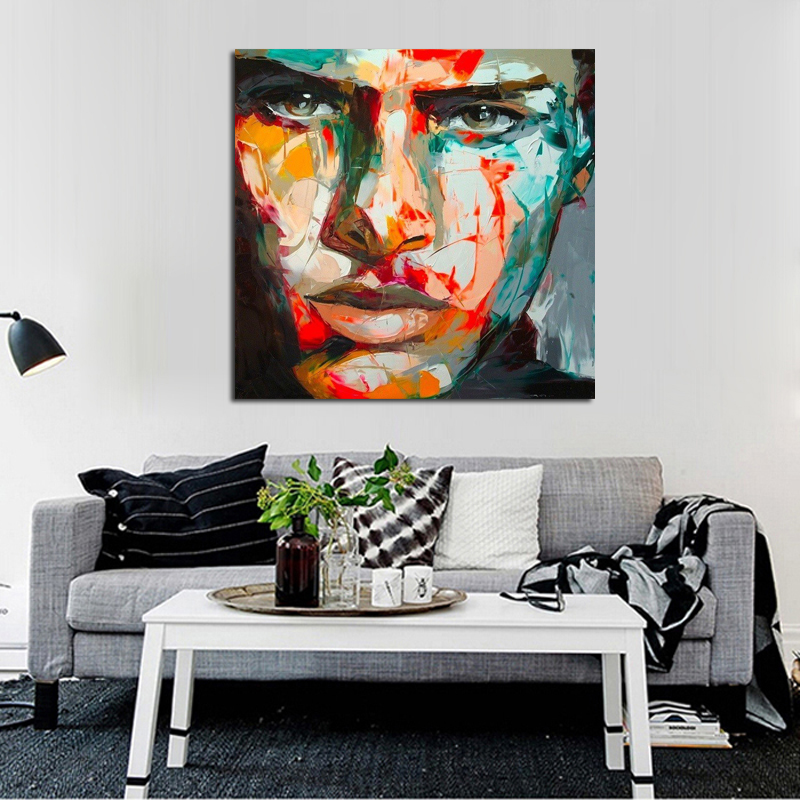 Wall Art For Men compare prices on wall art men- online shopping/buy low price wall