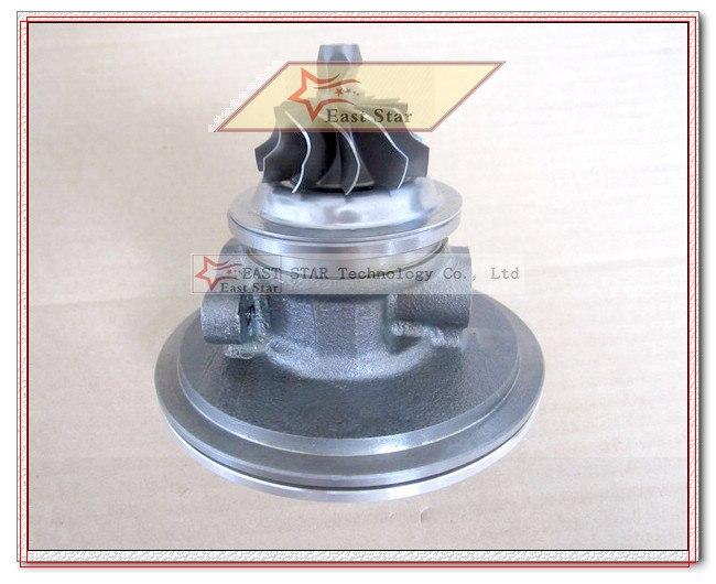 K03-0015 53039880015 53039700015 Turbo CHRA Cartridge Turbocharger Core For Audi A3 VW Volkswagen Bora Golf IV 1.9L TDI AGR (5)