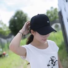 2016 New Hip Hop Youth 5 Panel Blank Cap Brand Cool Snapback Baseball Sun Golf Visors Men Polo Hats for Women 56 CM To 60 CM XL