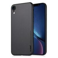 Memumi чехол для iPhone XR 6,1