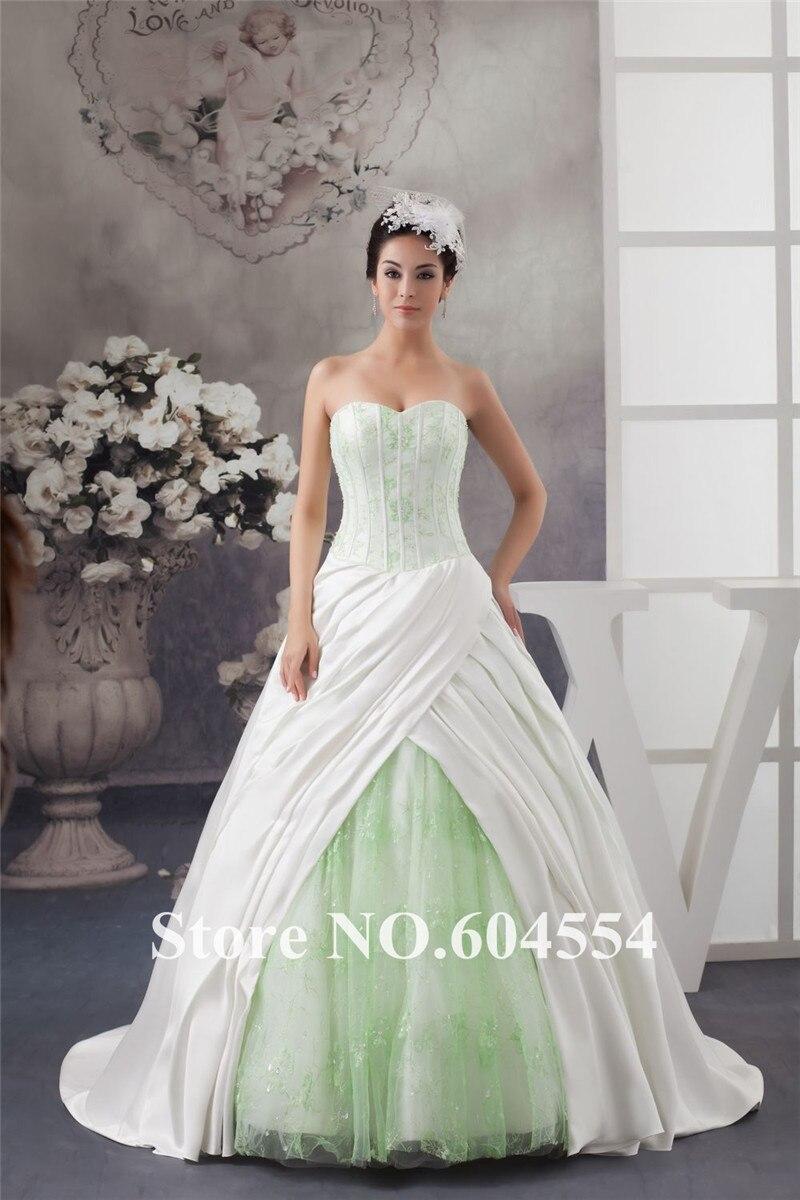 emerald green chiffon short strapless sculpted neck bridesmaid dress 76 emerald wedding dress short strapless sculpted neck bridesmaid dress emerald chiffon short strapless sculpted neck bridesmaid dress