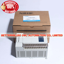XC3-14R-E XC3-24T-E XC3-32RT-E в коробке гарантия 1 год