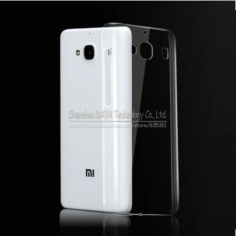 För Xiaomi Redmi 3 / 3S / 4A / 4X / Pro / Note 4X / Note3 / Note2 - Reservdelar och tillbehör för mobiltelefoner - Foto 3