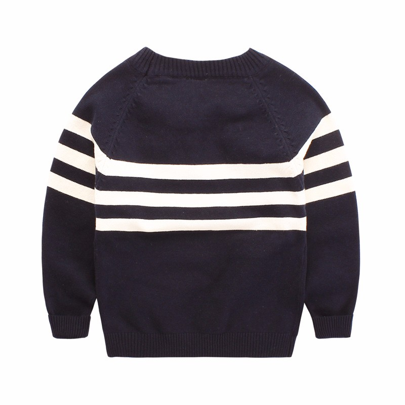 boys sweater (2)