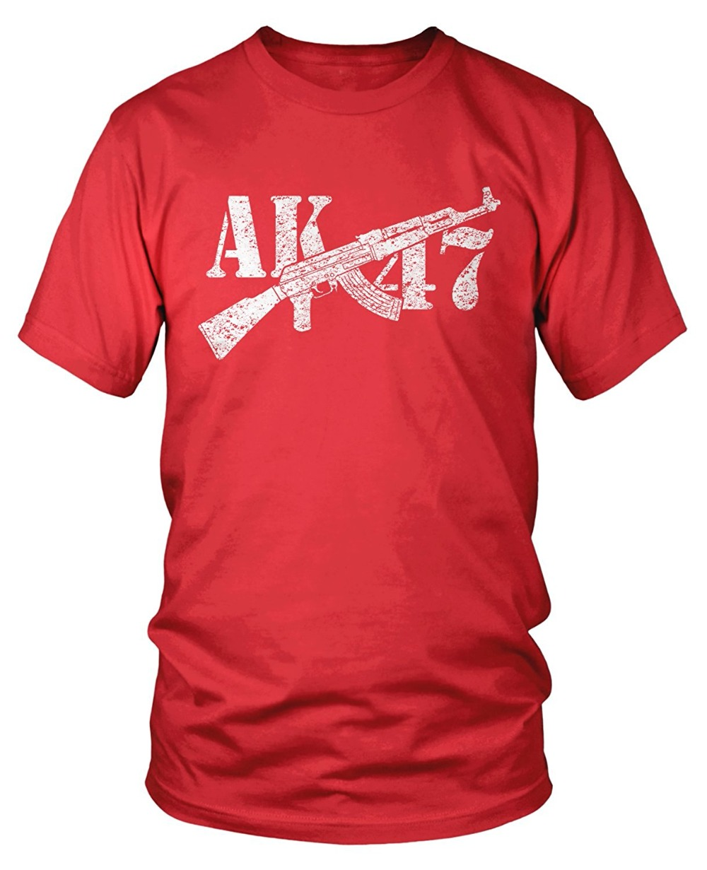 Design Your Own Shirts Online: Design Your Own T Shirt Online Printing Men Men's Faded Ak