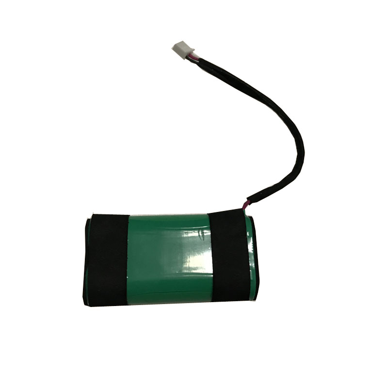 Nouvelle batterie 7.4 V 2600 mah pour batteries Bang & Olufsen B & O BeoPlay A1 C129D3