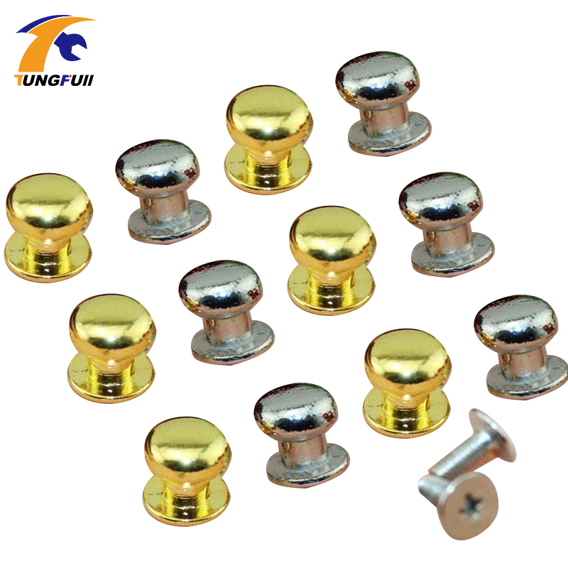 12pcs Drawer Pull Knob Cabinet Dresser Cupboard Bin Handle Alloy Antique Mini Jewelry Box Chest Case Drawer Door Pull Handle 5 vintage rhinestone dresser kitchen cabinet door handle pull glass crystal antique bronze drawer cupboard knob pull 128mm 96mm