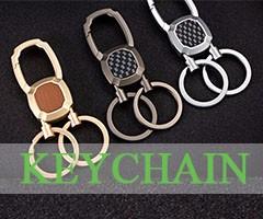 keychain-NEW