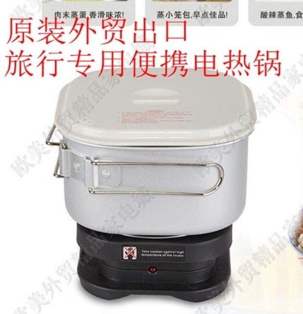 translate japanese rice cooker