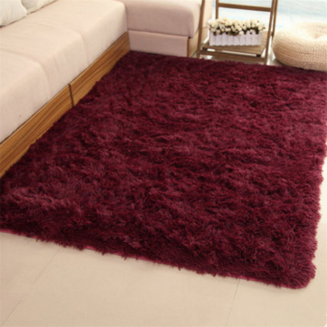 Fine Joy 60 200 Cm Carpet Floor Bathroom Mats Living Room Decoration Soft