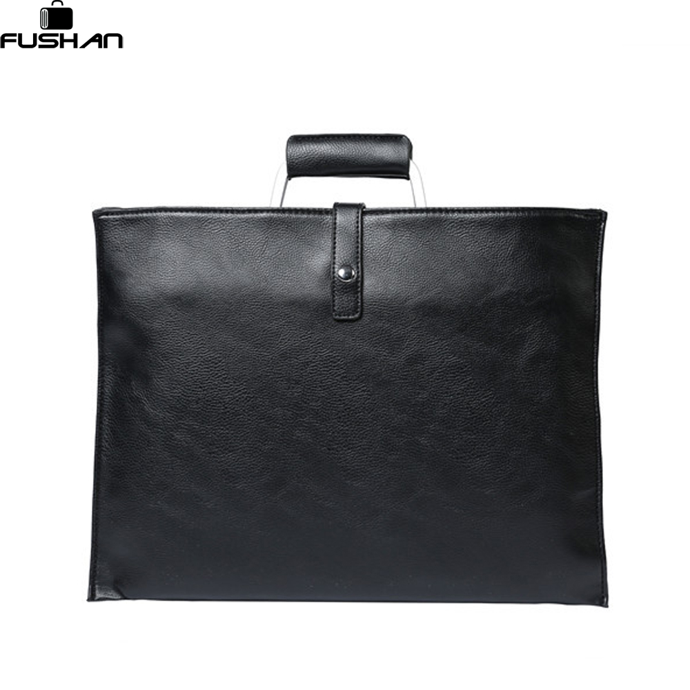 Brand Men bag Casual Men's Briefcase Shoulder Bags Laptop Crossbody Messenger Bag Men Leather Men's Travel Bags 2017 high quality omnidirectional multi line laser barcode scanner yk 8120 20 scan lines with usb2 0 free shipping for pos usb